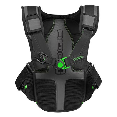OGIO - Atlas Hydration Pack - 3L