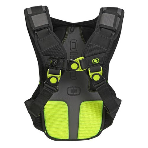 OGIO - Baja Hydration Pack - 2L