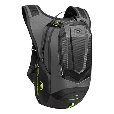 OGIO - Dakar Hydration Pack - 3L