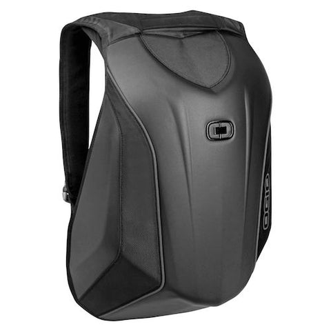 OGIO - No Drag Mach 3 Backpack (4305866719309)