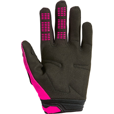 Fox - 2021 Womens 180 Oktiv Gloves