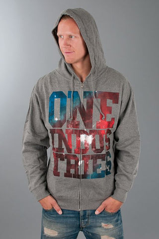 One Industries - Current Hoody (4305849024589)