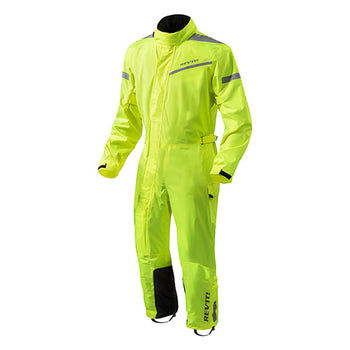 Rev-It - Pacific 2 H2O Rain Suit