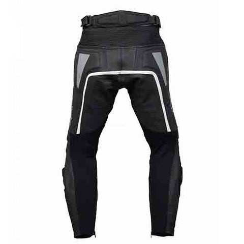 Berik - 2.0 Sport Leather Pants