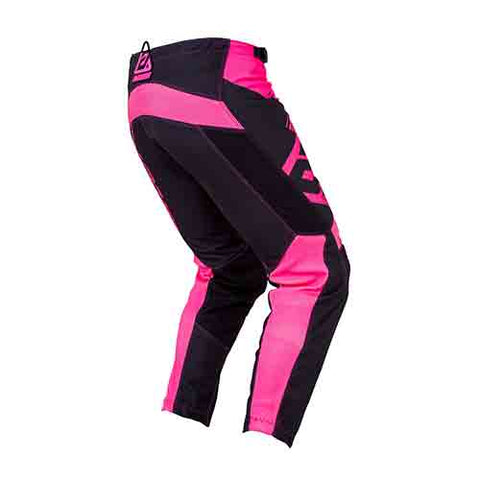 Answer - 2019 Womens Syncron Drift Pants