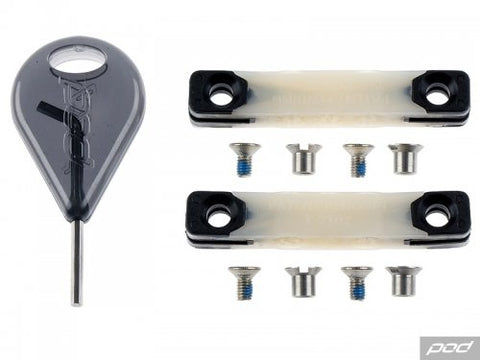 PODMX - Hinge Ligament Set (4306035736653)