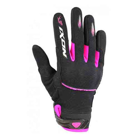 Ixon - RS Lift Ladies Road Gloves