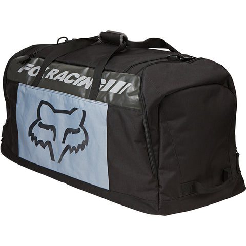 Fox - 2021 Podium 180 Duffle Mach One Gear Bag