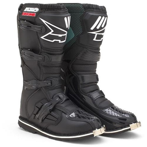 Axo - Drone MX Boots (4305844666445)