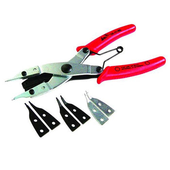 Motion Pro - Snap Ring Pliers