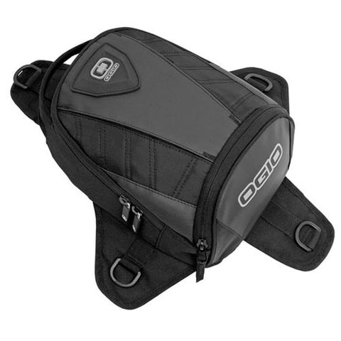 OGIO - Supermini Stealth Tanker Tank Bag