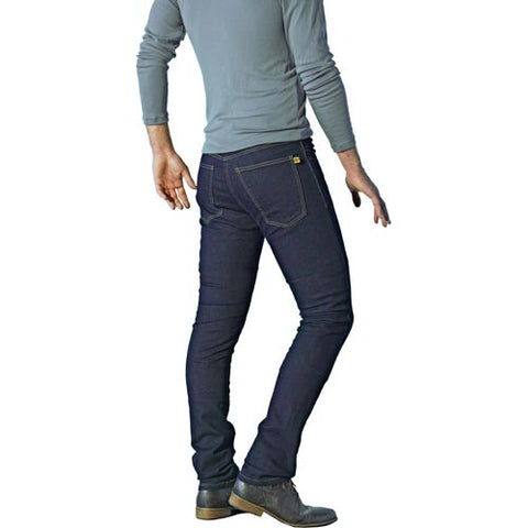 Draggin Jeans - Mens Twista