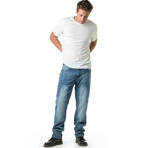 Draggin Jeans - Mens Rebel
