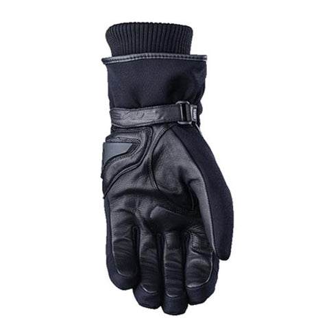 Five - Stockholm Winter Gloves