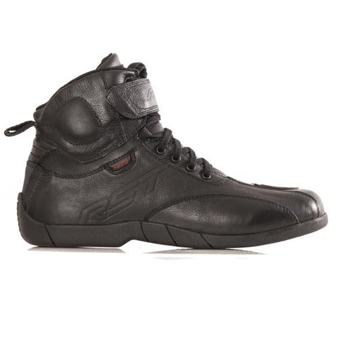 RST - Stunt Pro Waterproof Ride Shoes