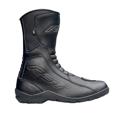 RST - Tundra Waterproof Boots
