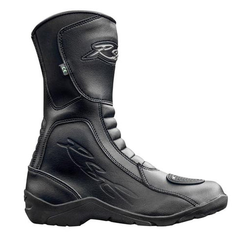RST - Tundra Ladies Waterproof Boots