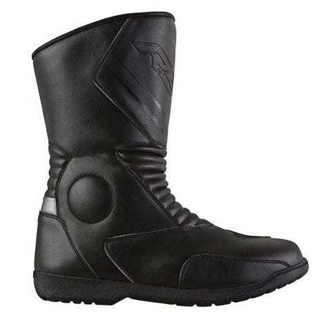 RST - T160 Waterproof Touring Boots