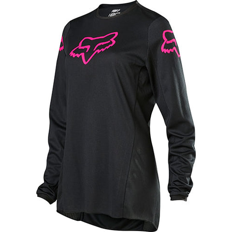 Fox - 2020 Womens 180 Prix Jersey