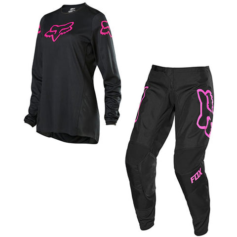 Fox - 2020 Womens 180 Prix MX Combo