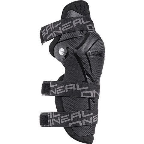 Oneal - Youth Pump Gun Knee Guards