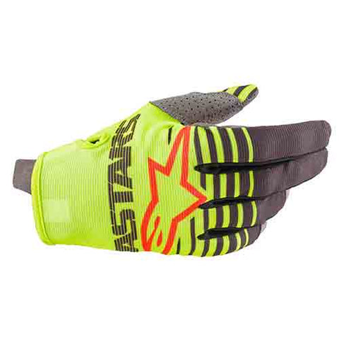 Alpinestars - 2020 Youth Radar Gloves