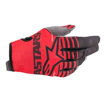 Alpinestars - 2020 Radar Gloves
