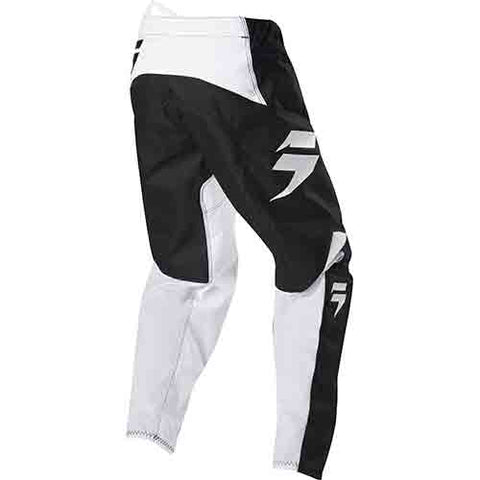 Shift - 2020 Whit3 Label Race Pants