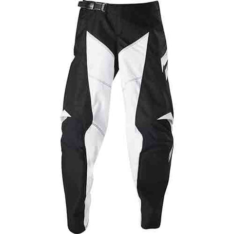 Shift - 2020 Youth Whit3 Label Race Pants