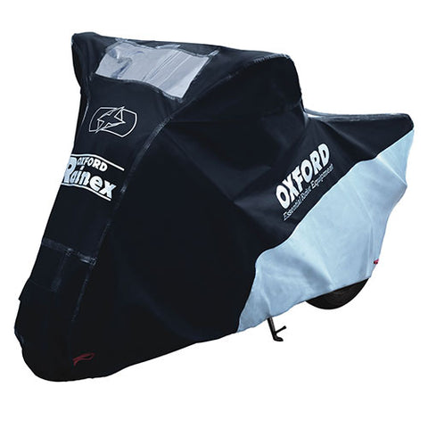 Oxford - Rainex Bike Cover - Medium (4305822253133)