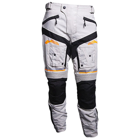 Moto Dry - Rallye Adventure Pants