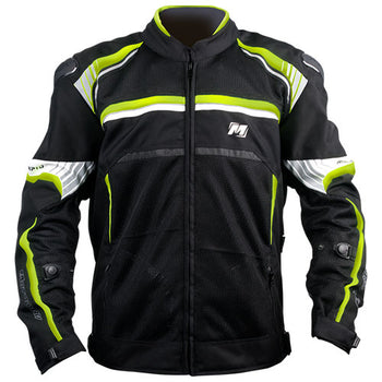 Moto Dry - Rapid Summer Jacket