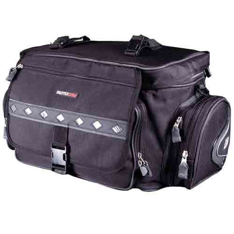 Moto Dry - Rear Bag - 50L (4305818615885)