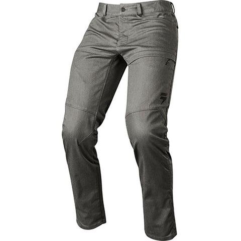 Shift - 2020 R3con Venture Pants