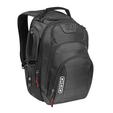 OGIO - Rev Back Pack