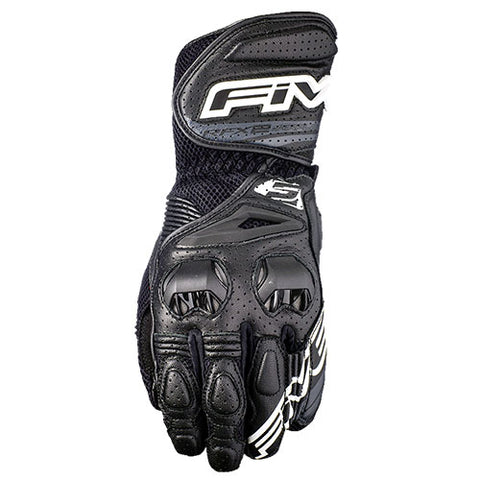Five - RFX-2 Airflow Gloves