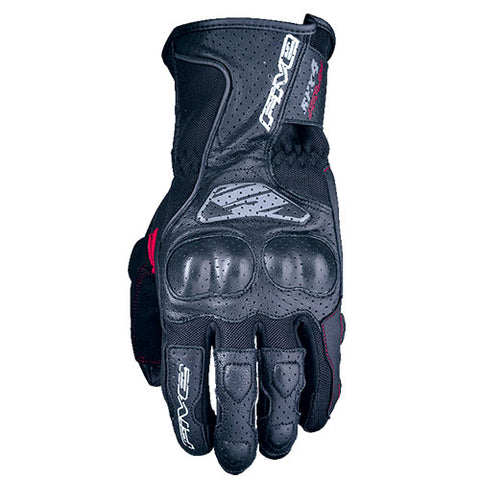 Five - RFX-4 Airflow Gloves