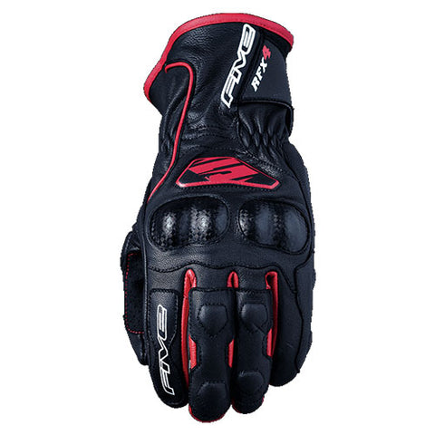 Five - RFX-4 Gloves