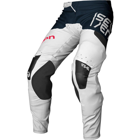 Seven - 2021 Rival Rampart Pants