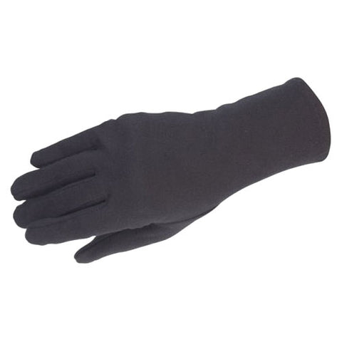 Rjays - Thermal Inner Gloves (4305998610509)