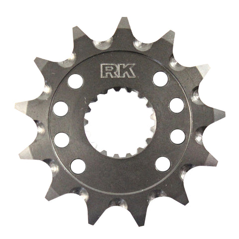 RK - CRF 450 Front Sprocket