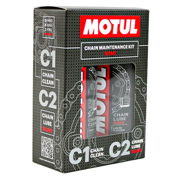 Motul - Mini Road Chain Care Kit