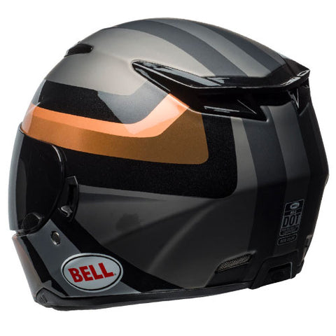 Bell - RS-2 Empire Helmet