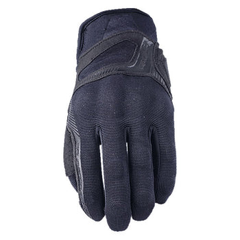 Five - RS-3 Gloves