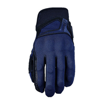 Five - RS-3 Denim Gloves
