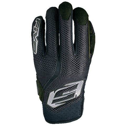 Five - RS-5 Air Gloves
