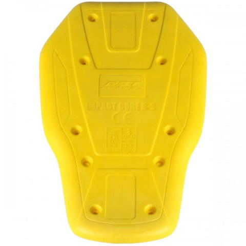 RST - CE Pro Back Protector (4306036752461)
