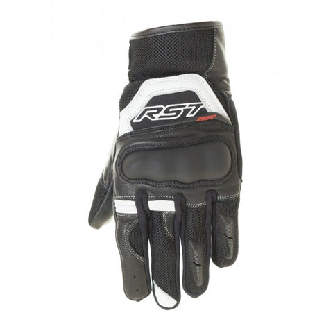 RST - Ladies Urban Air 2 CE Glove