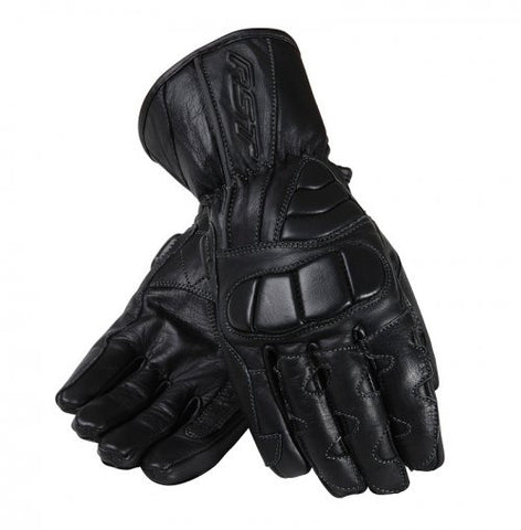 RST - Ladies Orchid W/P Glove (4305966989389)