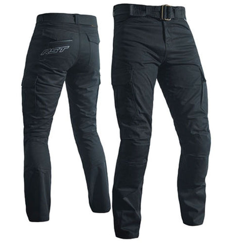 RST - Utility Cargo Road Jeans